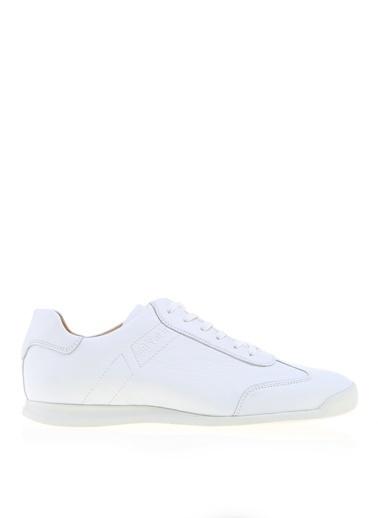 Greyder Casual Ayakkabı Beyaz